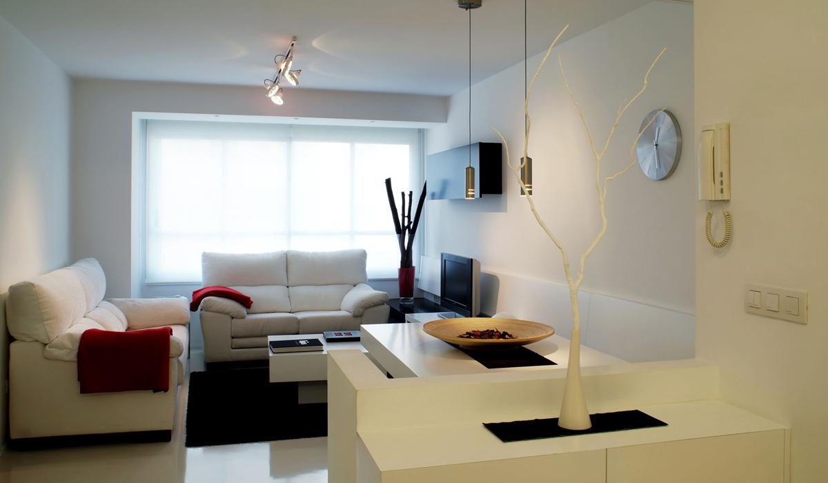 REFORMES INTEGRALS ANDORRA Reformes integrals de vivendes. Serveis de disseny de mobiliari i d'interiors. Fem reformes de banys, dissenys des dels clàssics fins a les últimes tendències en banys. Serralleria, Pintura, Fusteria, Il·luminació, Banys, Cuines i Electrodomestics. REFORMES INTEGRALS ANDORRA reformes Integrals, construccions i manteniments de vivendes, locals, cuines, banys etc., Treballs de reformes integrals. Reformes de cuines, reformes de banys, reformes integrals, reformas de cocinas, reformas de baños, reformas integrales, muebles cocina, muebles cocina, mobiliari a mida.
