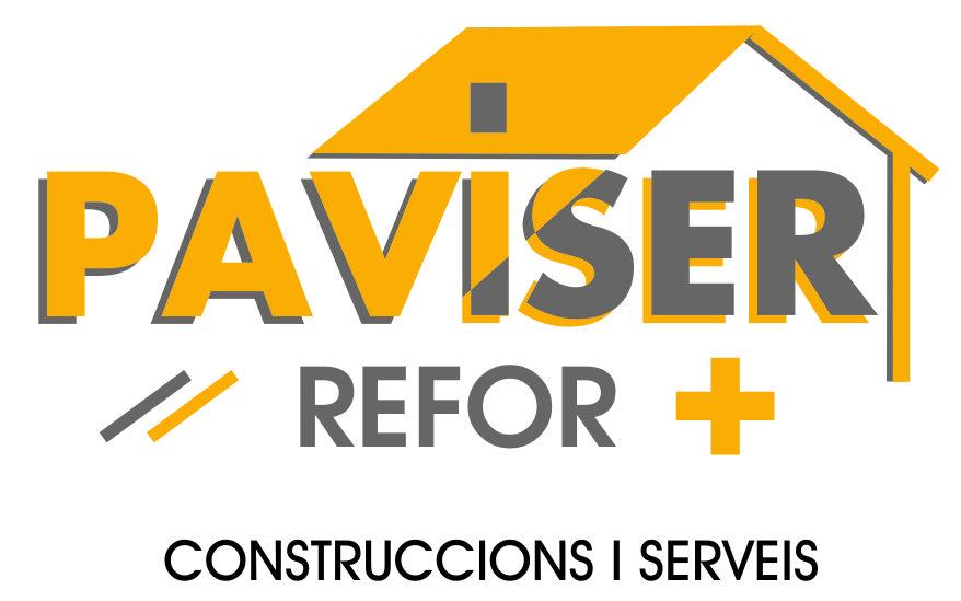 REFORMES INTEGRALS ANDORRA Reformes integrals d'habitatges. Serveis de disseny de mobiliari i d'interiors. Fem reformes de banys, dissenys des dels clàssics fins a les últimes tendències en banys. Serralleria, Pintura, Fusteria, Il·luminació, Banys, Cuines i Electrodomèstics. REFORMES INTEGRALS ANDORRA reformes Integrals, construccions i manteniments d'habitatges, locals, cuines, banys, etc., Treballs de reformes integrals. Reformes de cuines, reformes de banys, reformes integrals, reformas de cocinas, reformas de baños, reformas integrales, muebles cocina, muebles cocina, mobiliari a mida. AMPLIA EXPERIENCIA EN REFORMAS INTEGRALES DE VIVIENDAS  Si necesitas realizar la obra de reforma integral de tu vivienda en Andorra  con la firmeza y confianza de convertirla en el hogar de tus sueños y no en una horrible pesadilla, desde Arquitectos e Interioristas Causa Estudi Andorra te ofrecemos nuestra experiencia y profesionalidad a la hora de realizar reformas integrales de viviendas en Andorra. Invertimos nuestro tiempo y esfuerzo por mejorar día a día y ser capaces de satisfacer todas las necesidades de nuestros clientes en reformas, renovaciones y rehabilitaciones de viviendas. Un esfuerzo y un saber hacer al que hemos llegado después de años de trabajo en reformas integrales de todo tipo de establecimientos, desde Restaurantes hasta tiendas de moda pasando por chalets, apartamentos y pisos en Andorra, siendo esta la parte más importante de nuestro trabajo, convirtiéndonos en una de las principales empresas de reformas del Principado de Andorra .